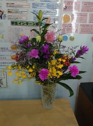 hana0914 (2).JPGのサムネイル画像